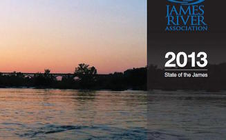 State of the James River: Overview