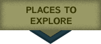 Places to Explore