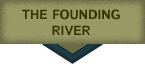 The Founding River